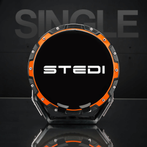 STEDI Type X Pro Single