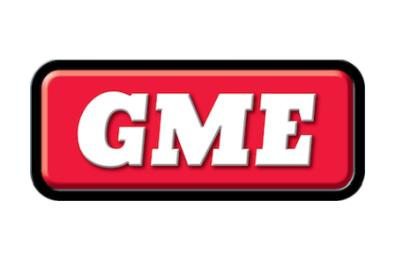 GME stockist