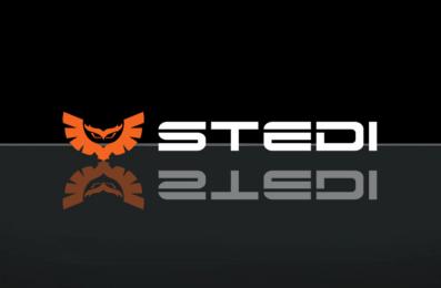 STEDI stockist
