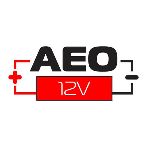 autoelecoz.com.au