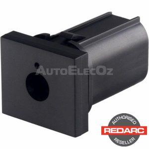 REDARC TPSI-009