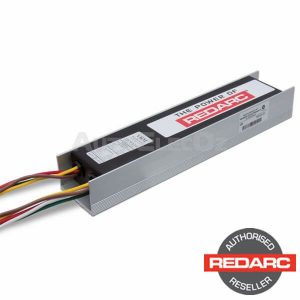 REDARC VRMREV Trailer Lighting Reducer