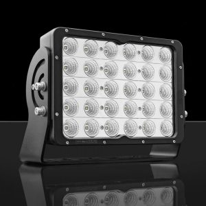 STEDI Heavy Duty 150W LED Flood Light