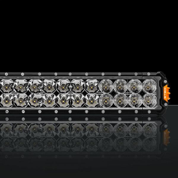 STEDI ST3303 PRO Light Bar 28 Inch