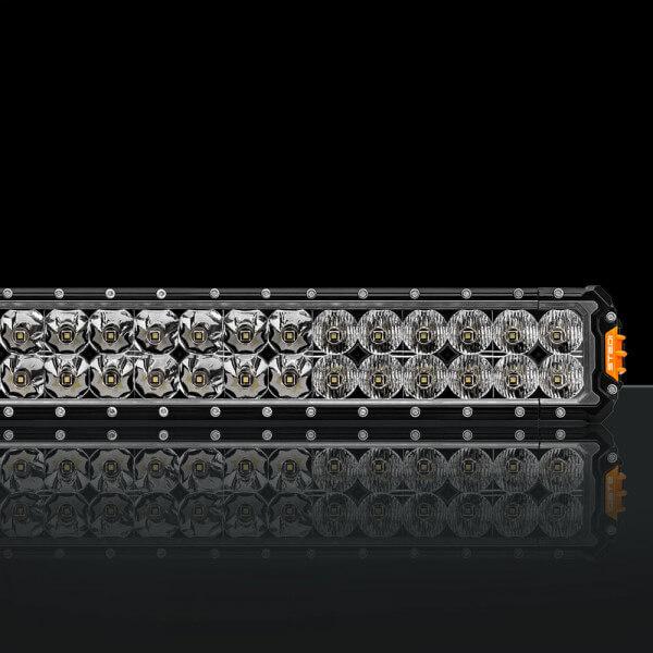 Stedi ST3303 Pro Light Bar 39 Inch
