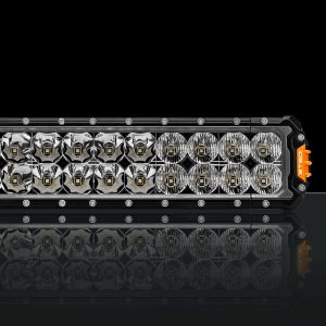 STEDI ST3303 Pro Light Bar 18.4 Inch