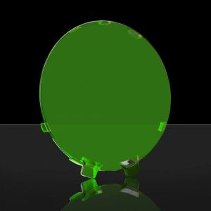 STEDI Type X Spare Cover Green