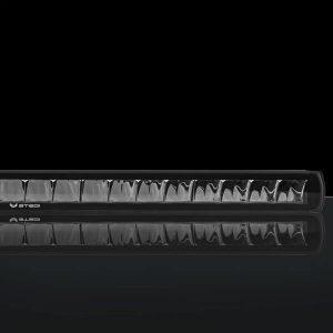 STEDI ST1K 21.5 Inch LED Light Bar E-Mark