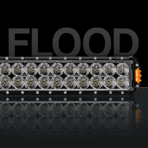 STEDI ST3303 Pro Full Flood 23.3 Inch Light Bar