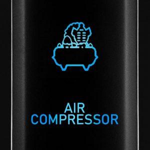 STEDI Toyota Tall Type Switch Air Compressor