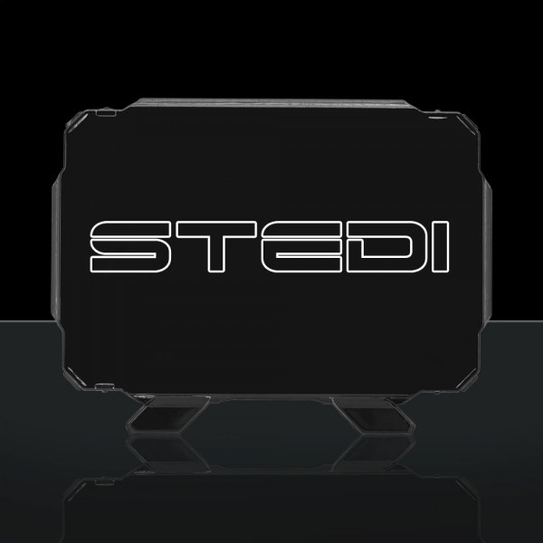 STEDI QUAD PRO Stencil Cover