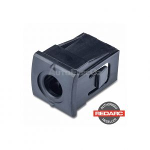 REDARC Tow-Pro Switch Insert for Toyota TPSI-011