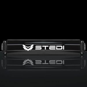 STEDI ST3K Blackout Covers