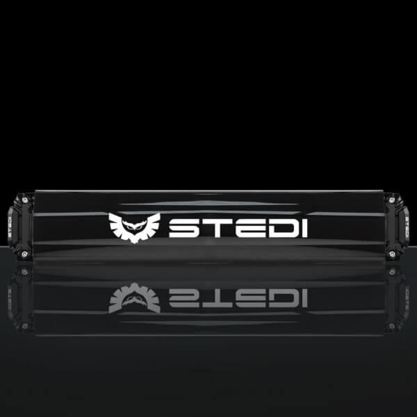 STEDI ST3K Blackout Covers