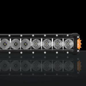 STEDI ST3301 PRO 24.5 INCH 16 LED LIGHT BAR
