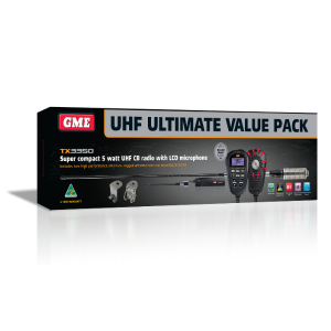 GME VALUE PACKS