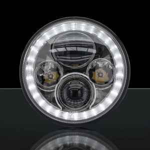 STEDI HEADLIGHT & LED CONVERSION KITS