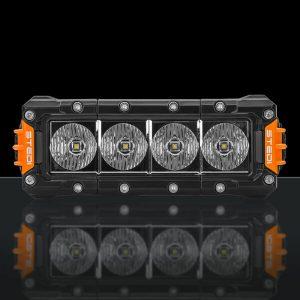 STEDI ST3301 Pro 7.5 Inch Work Light