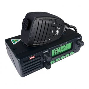 UHF 477 MHZ RADIOS