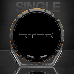 "STEDI Single Type X Sport 7"""