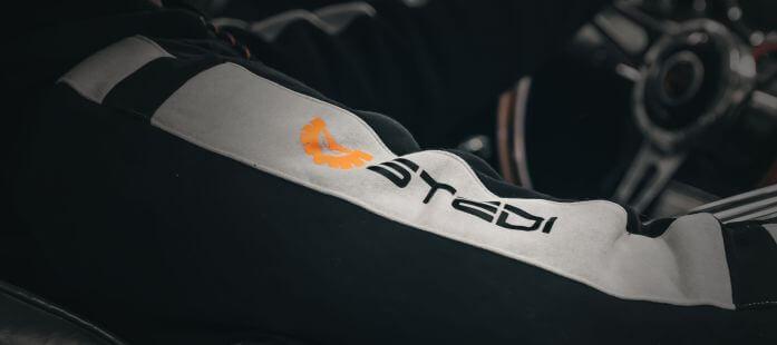 STEDI Sleeved Hoodie Tan Arm Graphic